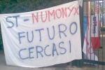 """Dipendenti Numonyx, il sindaco di Catania: """"Li difenderemo"""""""