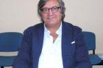 """Pagamenti con il bancomat, Confartigianato Palermo: """"Così favoriamo gli abusivi"""""""