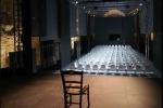 Al Montevergini lo Short Palermo Teatro Festival
