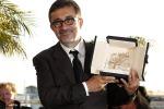 """Cannes, la Palma d'oro 2014 a """"Winter sleep"""" Da Ceylan a Loach, ecco cosa vedremo in Italia"""
