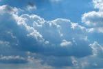 Meteo, da domani lieve peggioramento in Sicilia: nel fine settimana torna il sole
