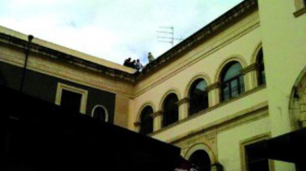 Catania, Archivio