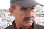 """Incendi in Sicilia, il direttore dei vigili del fuoco: """"Sono tutti dolosi"""""""
