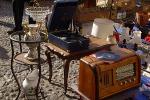 Mettere ordine fa guadagnare: il tesoro degli oggetti dimenticati