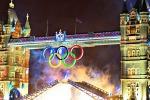 Olimpiadi di Londra, tutto il mondo sul podio