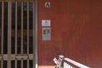 Carlentini, uccide il marito a coltellate e viene trovata ferita: c'è l'ipotesi del tentato suicidio