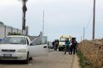 Mafia, imprenditore ucciso a Marsala: il corpo trovato in auto