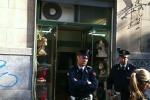 Commerciante uccisa a Palermo, interrogati i vicini