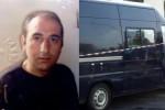 Dramma a San Giovanni la Punta, gip convalida arresto del padre omicida
