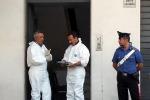 San Giovanni La Punta, accoltella le figlie e tenta il suicidio: morta bambina di 12 anni