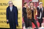 A Venezia per il videoclip del nuovo film: gli One Direction alla corte di Scorsese