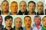 Mafia di Bagheria, confermate in Cassazione 10 condanne