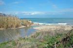 Fiumi inquinati: maglia nera alla Sicilia