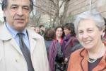 Palermo, polemica sulle primarie del centrosinistra