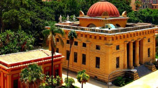 appuntamenti a Palermo, Palermo, Cultura