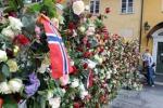 Valigia incustodita, falso allarme alla stazione di Oslo