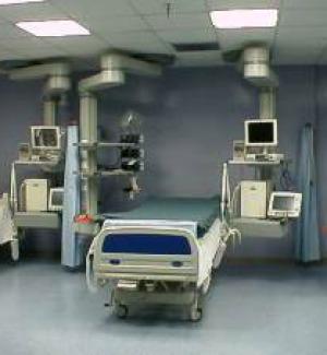 Camera iperbarica mai usata ad Augusta L'Asp: «È da buttare»
