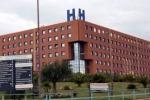 La morte di un neonato in ospedale Esposto dei familiari ai magistrati