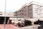 Apre il reparto di Rianimazione all'ospedale di Avola, inaugurazione l'11 maggio