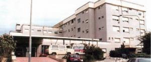 Siracusa, il reparto di Oncologia trasferito ad Avola