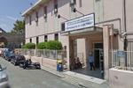Operato a Palermo il bambino aggredito da un cane a Lampedusa