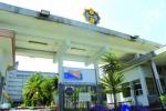 Caltanissetta, ospedale allagato: vandali hanno aperto i rubinetti