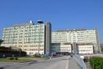 Catania, antimafia: all'ospedale Cannizzaro sospesa una ditta