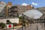 Piazza, «Il ministero si occupi dell'ospedale Chiello»