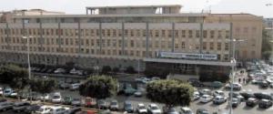 """Ancora medici aggrediti in ospedale: altri due casi a Termini Imerese e al """"Civico"""" di Palermo"""