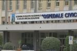 Scoppia un incendio in appartamento a Palermo, 5 persone in ospedale