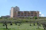 «Ostetricia e Ginecologia non chiude» Sospesi i trasferimenti da Leonforte