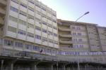 Licata, ausiliari senza contratto L'ospedale è a rischio