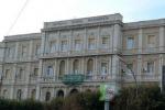 Un polo culturale all'ospedale Margherita: il piano alla Regione