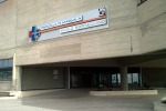 Marsala, all'ospedale «Borsellino» mancano personale e posti letto
