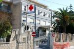 Mazara, l'ospedale chiude per tre anni