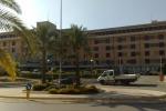 In 48 ore due bambini morti all'ospedale di Modica
