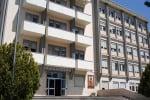 Nicosia, ospedale Basilotta sotto la «lente» dell'Europa