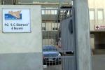 Ospedale di Niscemi, trasferite le ostetriche