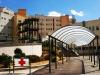 Coronavirus, morta un'anziana ricoverata a Piazza Armerina: la procura indaga su presunte irregolarità