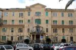 Ragusa, sanità: un call center per abbattere le liste d'attesa