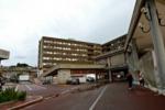 «No al depotenziamento dell'ospedale» Tribunale del Malato di Patti sul piede di guerra