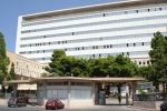 Pochi medici: rischio paralisi all'ospedale Sant'Antonio di Trapani