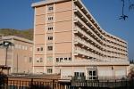 Muore in ospedale a Taormina La Procura apre un'inchiesta