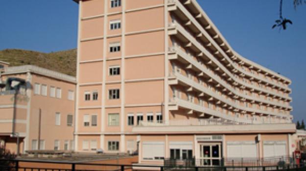g7 taormina, Messina, Cronaca
