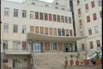 Vittoria, riordino ospedaliero: critiche al piano della Regione