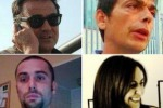 "Liberati i 4 reporter italiani in Siria: ""Stiamo bene"""