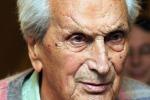 L'atleta che diventò stilista, è morto Ottavio Missoni