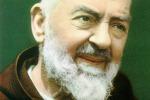 Le reliquie di Padre Pio in arrivo a Balestrate