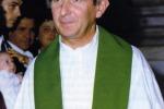 Il Papa ai vescovi siciliani: mafia, Puglisi è l'esempio
