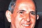 Anniversario di don Pino Puglisi: un concerto per i piccoli migranti in sua memoria